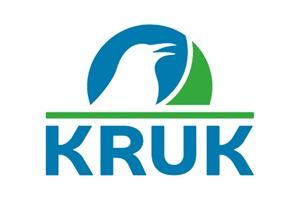 Logo KRUK S.A.