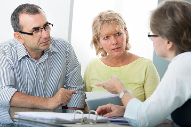 Doradca kredytowy i wybór najlepszej szybkiej pożyczki