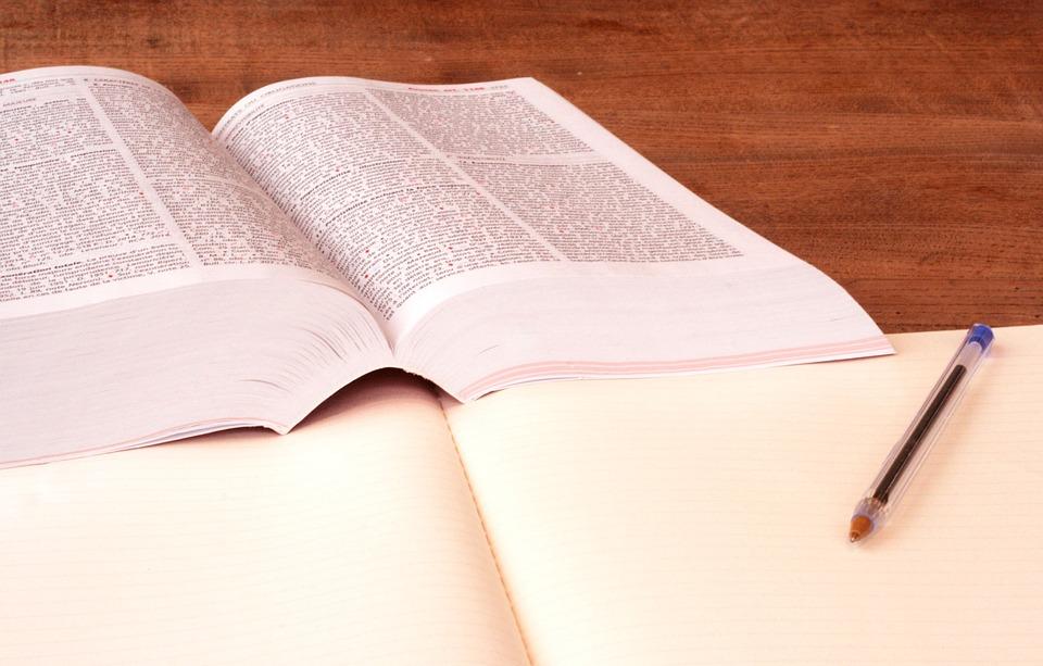 Kodeks cywilny i zawarte w nim prawa