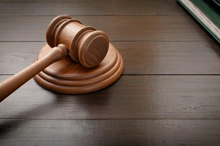 Prawomocny wyrok sądu